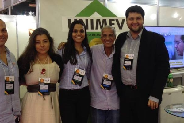 28ª Super Rio Expofood